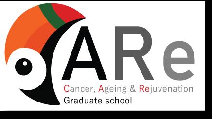CARe graduate school