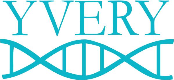 Logo-YVERY