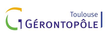 Logo-gérontopole-de-toulouse
