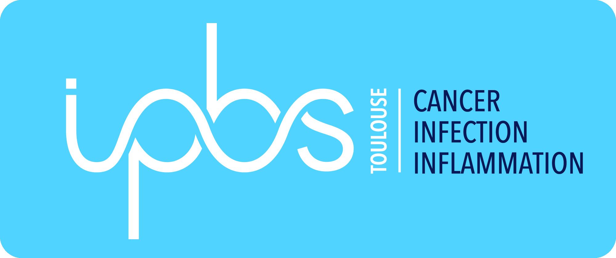 Logo_IPBS_horizontal_bleu