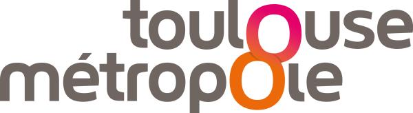 TLSE-METROPOLE-logo-couleur-positif-scu