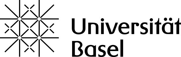 University_of_Basel_Logo