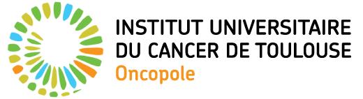 logo-institut-claudius-regaud-oncopole