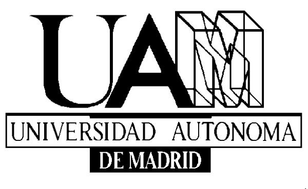 univmadrid-autonome
